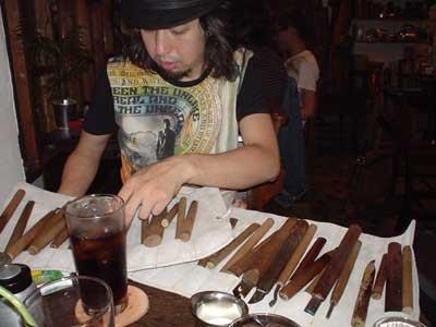 maruknife2.jpg