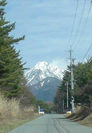 yatsu.jpg